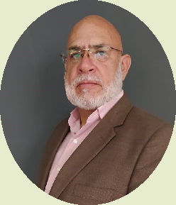 http://www.gefinsa.com/Foto-%28122%29-Sr-Jaime-Enrique-SU%C3%81REZ-GARC%C3%8DA-%28REP-Ec%29-v1.png