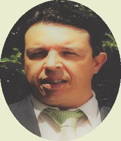 http://www.gefinsa.com/Foto-%28092%29-Sr-Nicolas-Antonio-Ruiz-Jurado.jpg