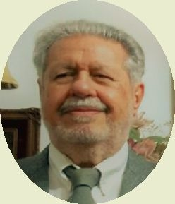 http://www.gefinsa.com/Foto-%28104%29-Sr-Ricardo-Gianis-Dos-Santos.jpg