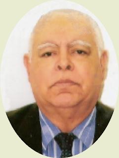 http://www.gefinsa.com/Foto-%28018%29%20Sr-Alberto-Olivera-Vidal-%28REP-Ar%29.png