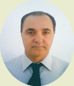 http://www.gefinsa.com/Foto-%28087%29%20Sr-Alberto-Jes%C3%BAs-GARC%C3%8DA-CORREA-%28REP-Mx%29.png