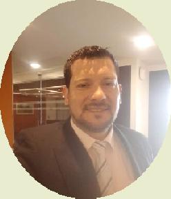 http://www.gefinsa.com/Foto-%28115%29-Ing-Luis-Aros-Soto-%28REP-Pe%29-v1.png